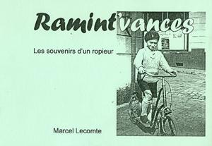 Ramint