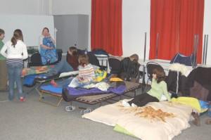 Nuitconte200710