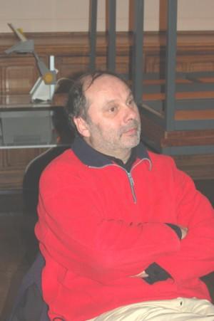 Nuitconte200719
