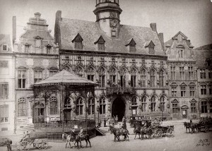 24-8-1914_(c)_Ville_de_Mons