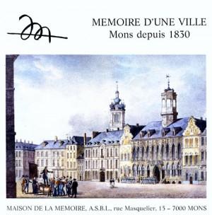 Memoireville