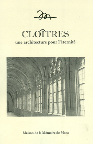 Cloitre