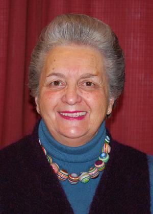 BernadetteGalle