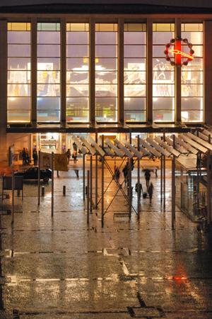 Gare_de_Mons2