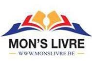 Logo Mon's Livre