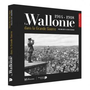 ceges-wallonie-couve-3d