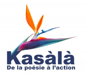 150428 Logo KASALA 2015